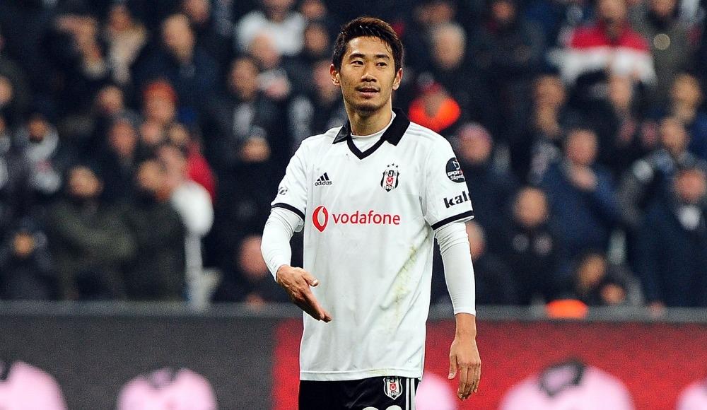 Beşiktaş'tan Japonya açılımı! Yeni projeler yolda...
