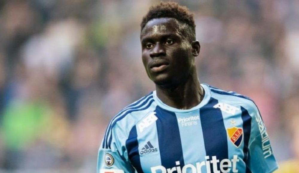 Aliou Badji futbolcu incelemesi! Güçlü ve zayıf yönleri nelerdir?