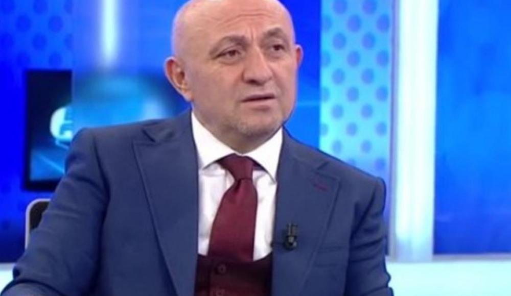 Sinan Engin'in hafta sonu oynanacak maçlar için tahminleri: