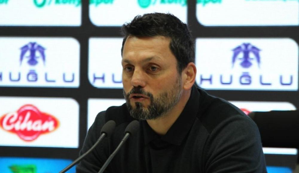 Erol Bulut - Fiorentina iddiası...