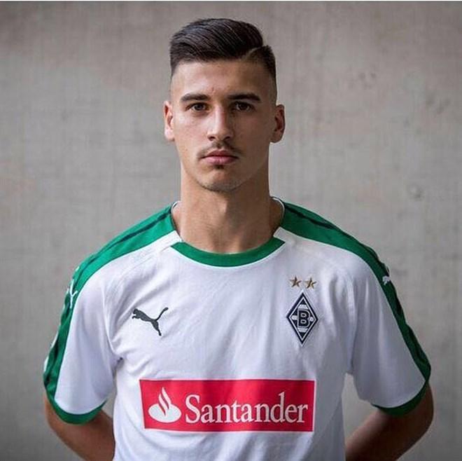 Transferler 1.5 milyon Euro'ya tamam