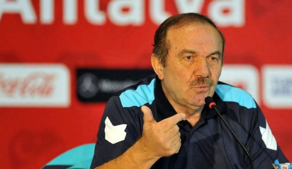 Namoğlu: F.Bahçe-Rizespor maçında pozisyon ofsayt