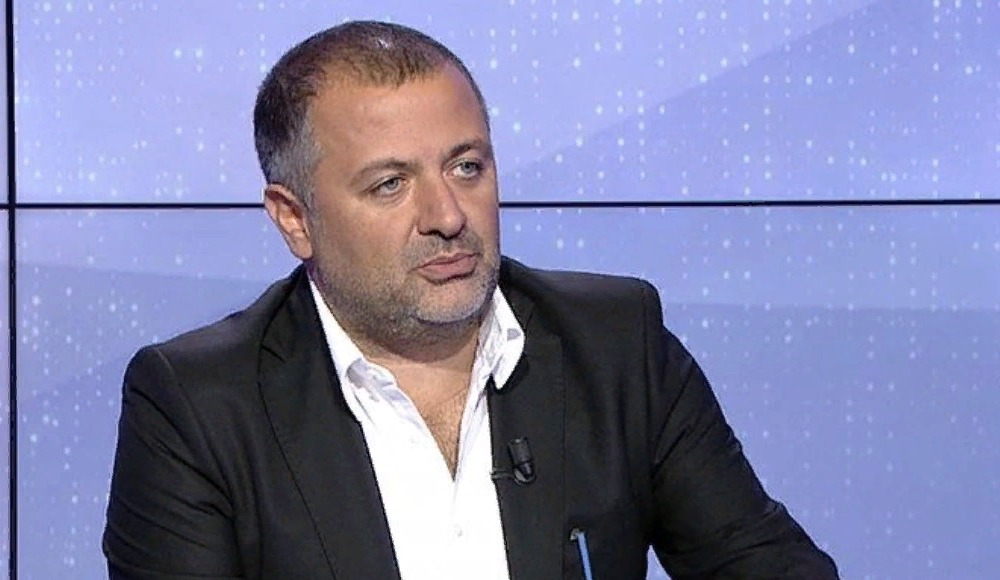Mehmet Demirkol, Fenerbahçe-Zenit maçını değerlendirdi