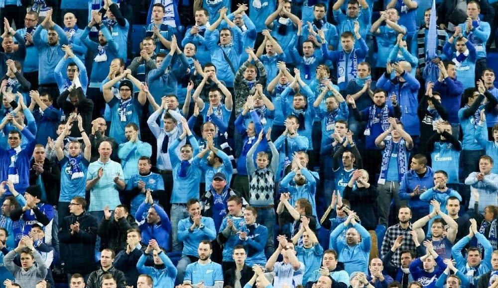 UEFA resmen açıkladı! Kosova ve Rus takımları...