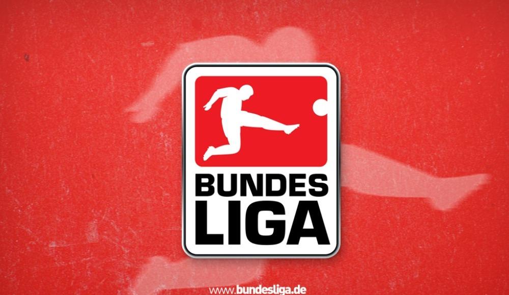 Augsburg- Schalke 04 (Canlı Skor)