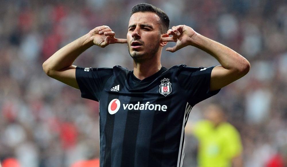 Gündeme bomba gibi düşen iddia! Fenerbahçe...