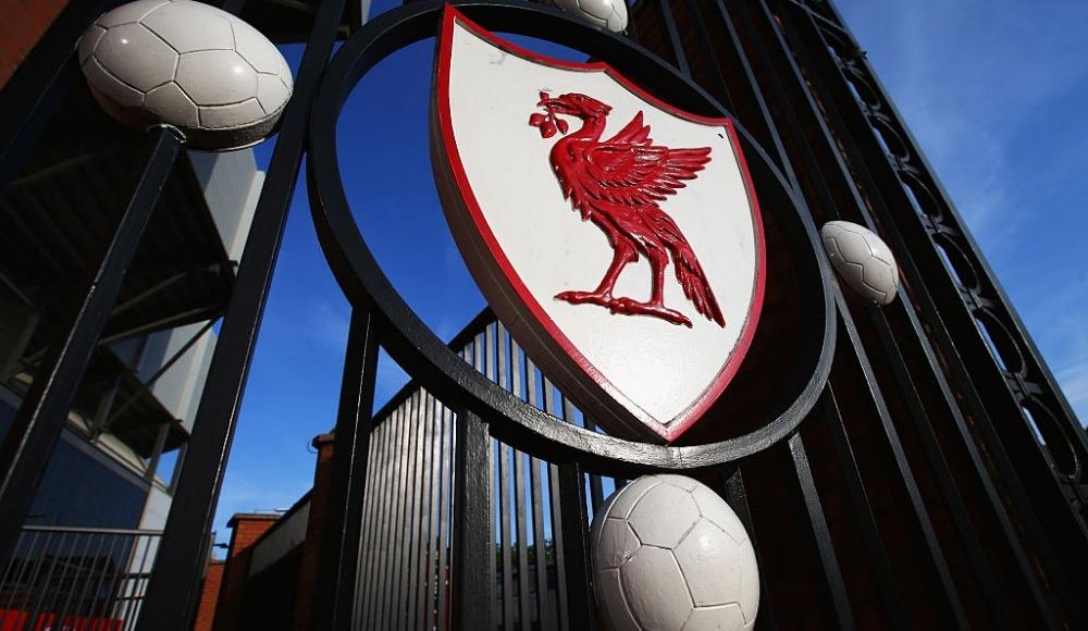 Liverpool aşkı hayata döndürdü! İşte mucizevi komadan çıkma hikayesi...