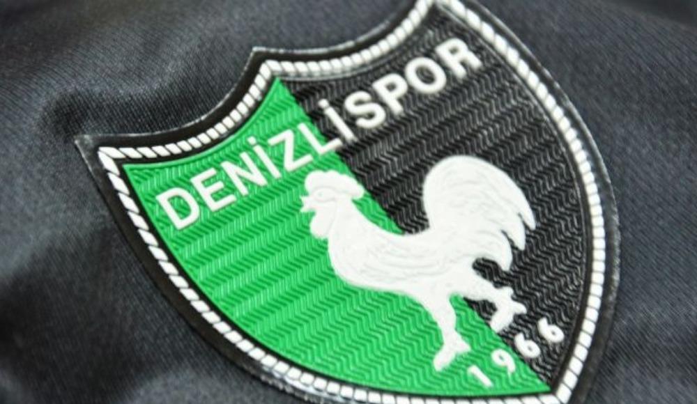 Denizlispor'dan Eskişehirspor'a centilmenlik çağrısı