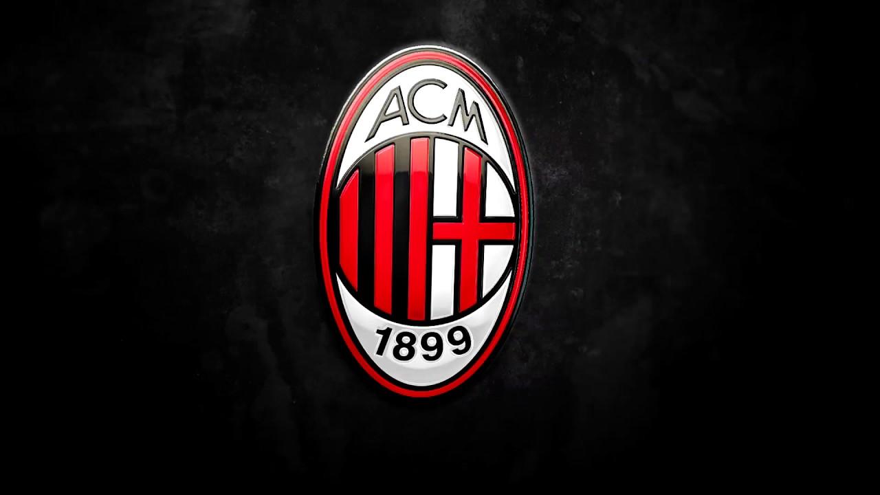 Milan, Berke Kaplan için nasıl bir kontrat önerdi?