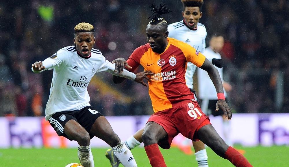 Fenerbahçe'nin yaptığı paylaşım neydi?