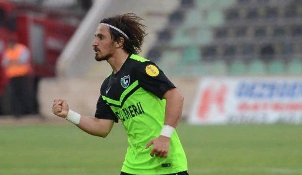 Recep Niyaz'a transfer teklifleri var mı?