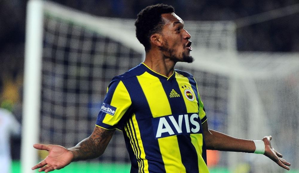 İşte Fenerbahçe'nin istediği ücret