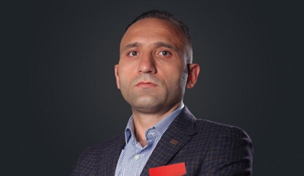 Beşiktaş - Fenerbahçe derbisinin hakemini açıkladı!