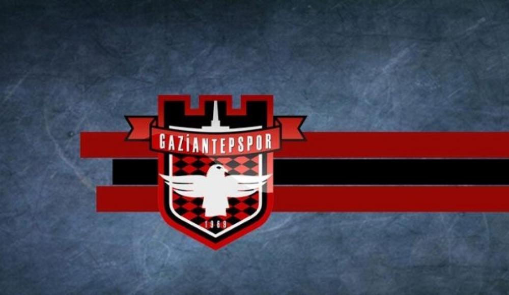 Gaziantepspor'da flaş gelişme! İnceleme başlatıldı!