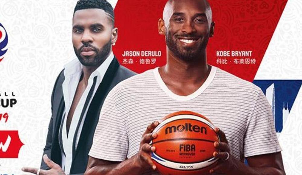 12 Dev Adam'ın rakiplerini Kobe belirleyecek