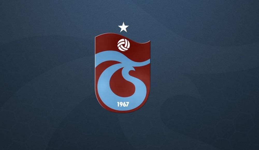 Trabzonspor'a direklerden geçit yok