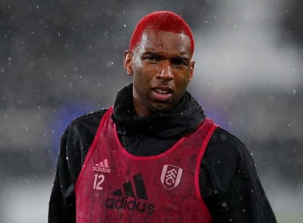Fulham için tehlike çanları çalıyor