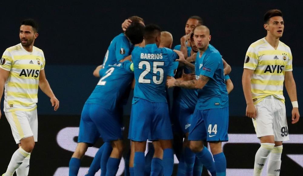 """Ozdoyev: """"Bu maçta iyi oynadık ve iyi bir skor aldık"""""""