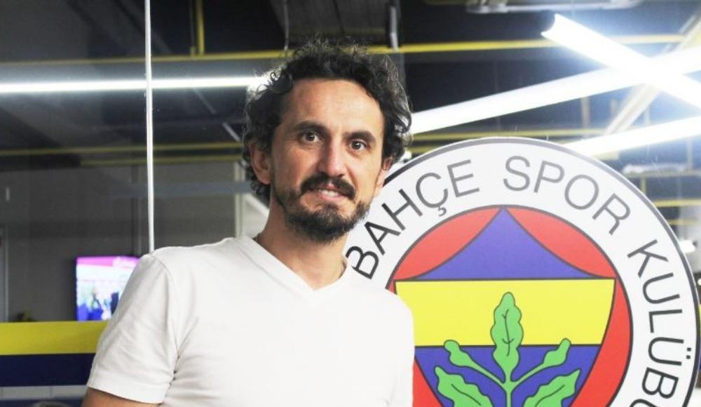 Tuncay Şanlı: 'Fenerbahçe böyle oynar!'