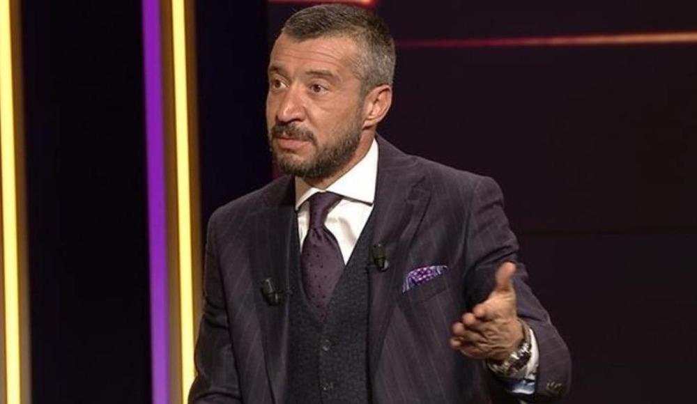 Tümer Metin ve Metin Tekin, Zenit - Fenerbahçe maçını değerlendirdi!