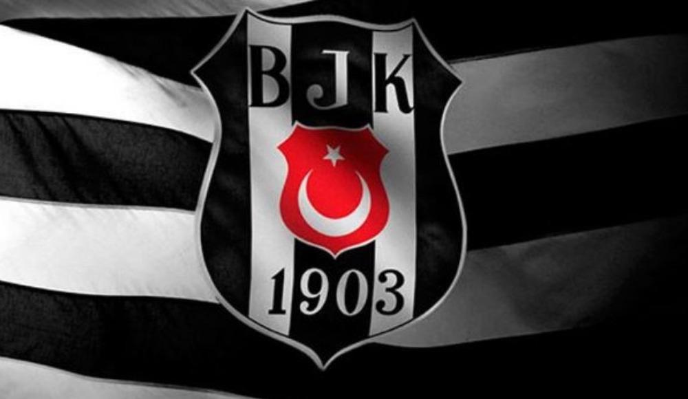 Beşiktaş'ın borcu açıklandı! İşte borç!