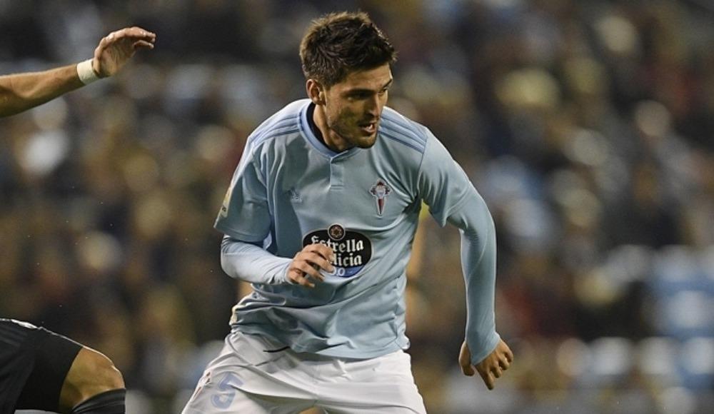 Alaves evinde Celta Vigo ile golsüz berabere kaldı!