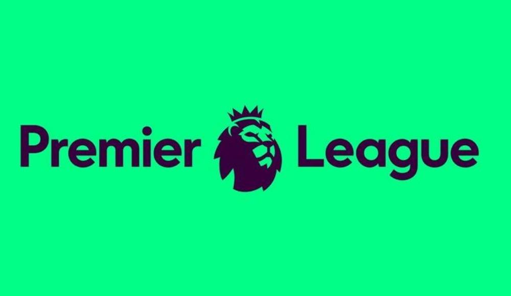 Premier Lig'de derbi zamanı!