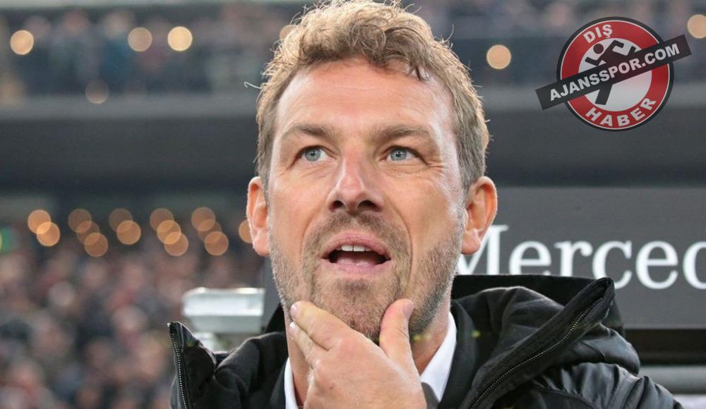 Ozan Kabak, Hannover maçında oynayacak mı?