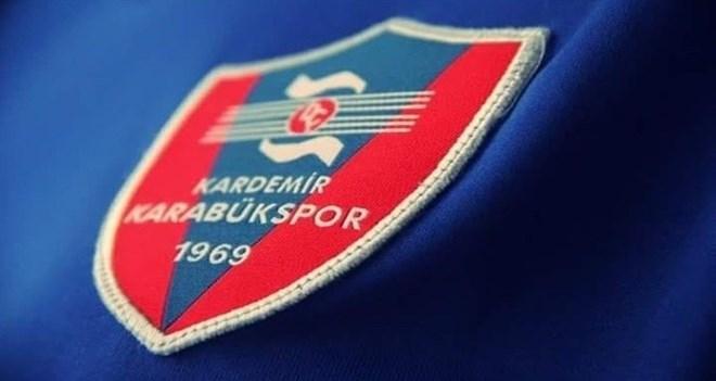 Marzinc'ten Kardemir Karabükspor'a 300 bin TL