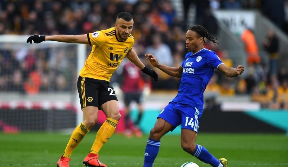 Özet - Cardiff City kötü gidişatı durduramıyor!