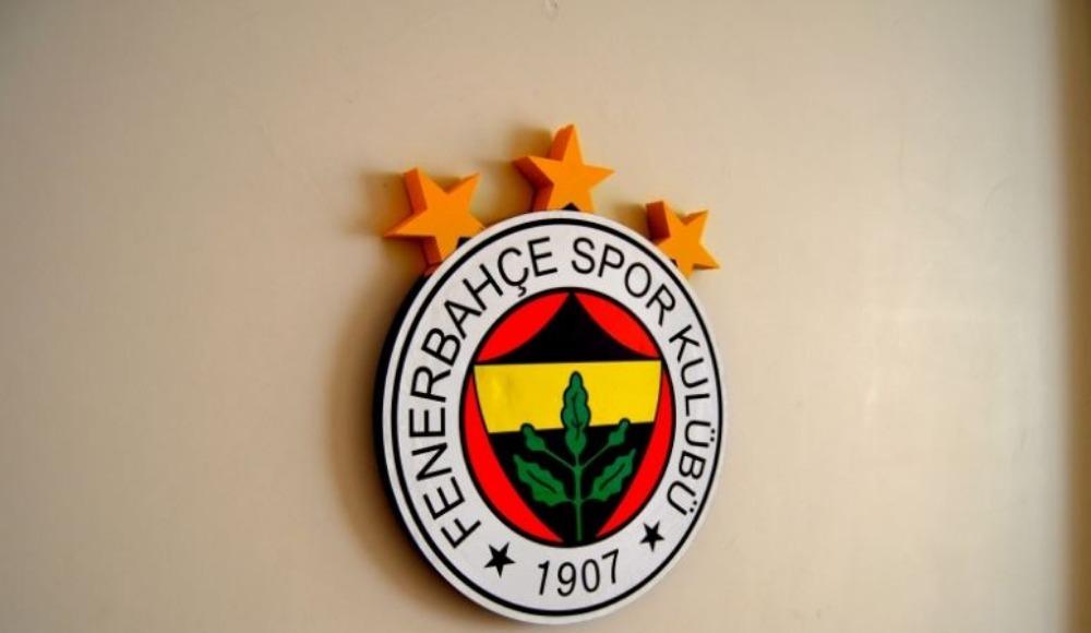 Fenerbahçe'de iki ismin bileti kesildi!