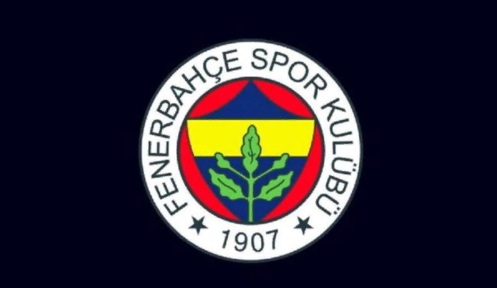 Fenerbahçe'den o habere yalanlama! Frey, Soldado, Mehmet Ekici...
