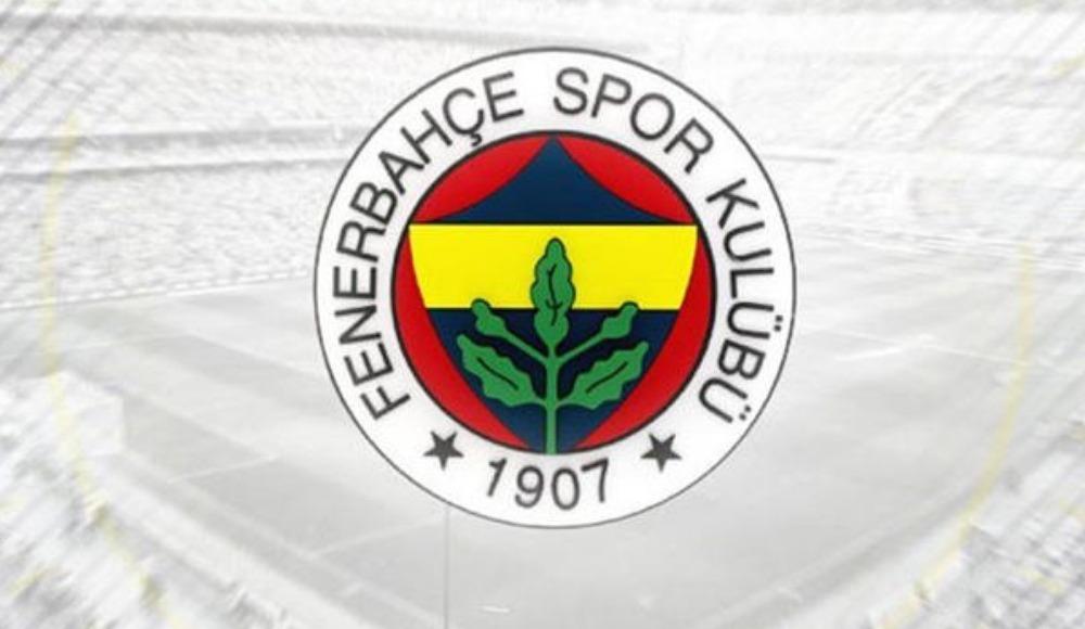 Fenerbahçe'de karlı hafta