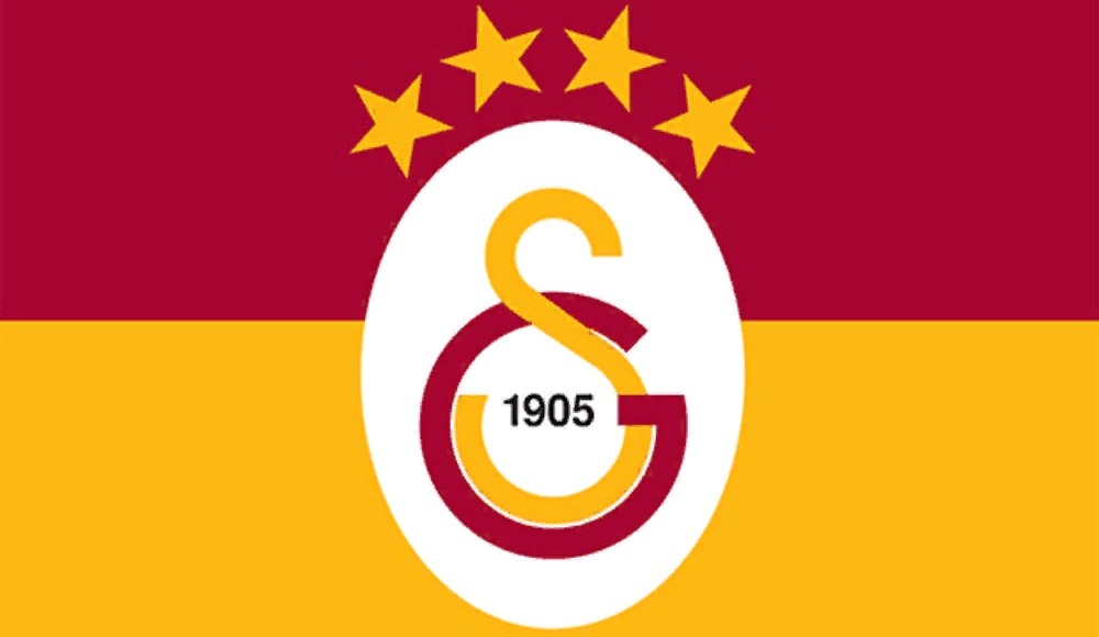 Galatasaray'dan flaş yabancı sınırı açıklaması!