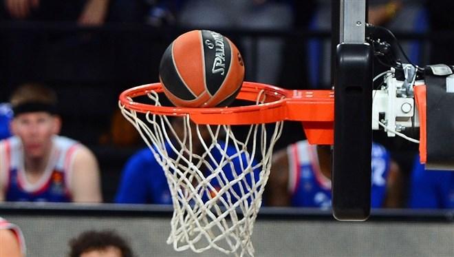 ALBA Berlin - EA7 Olimpia Milano maçını hangi kanal yayınlayacak belli oldu