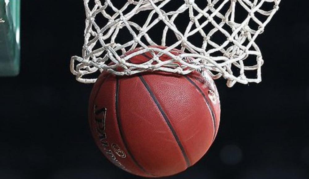 İzmit Belediyespor, Samsun ekibi Canik Belediyespor'u 137-86 yendi