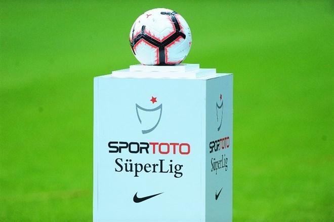 Fenerbahçe - Sivasspor maçında sakat ve cezalı oyuncu var mı?