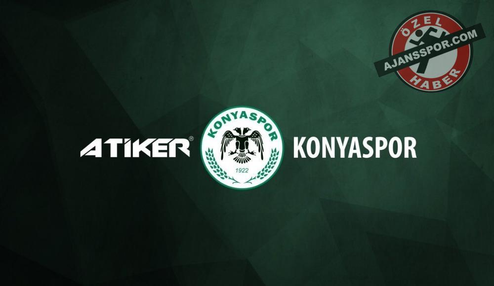 Atiker Konyaspor'dan Beşiktaş, hakem ve VAR açıklaması!