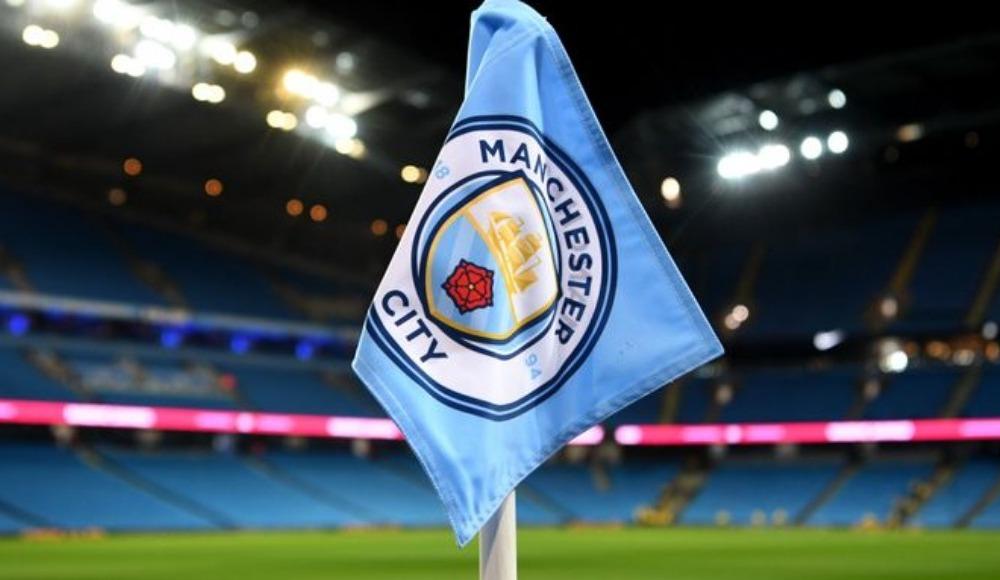 Manchester City'ye ikinci finansal fair play şoku!