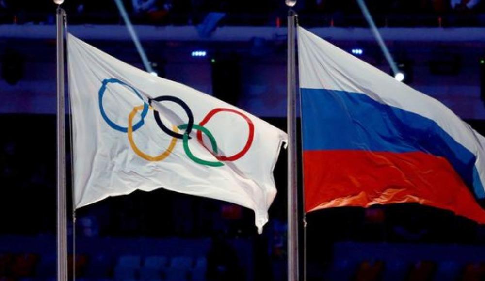 IAAF, Rusya'nın cezasını yine kaldırmadı