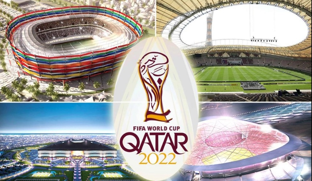Flaş iddia! Katar, Dünya Kupası için FIFA'ya rüşvet verdi...