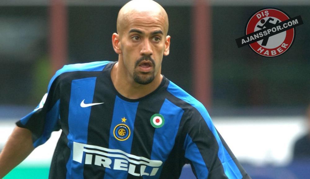 """Veron'dan Icardi açıklaması: """"Kulüp her zaman önce gelir"""""""
