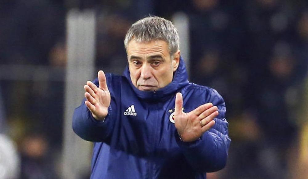 """""""Ersun Yanal başarılı olamazsa, takımın başında Alex'i görmek isterim"""""""