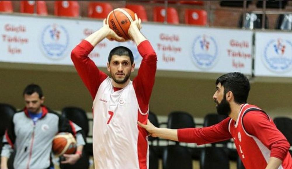 Gaziantep Basketbol en başarılı sezonunu yaşıyor