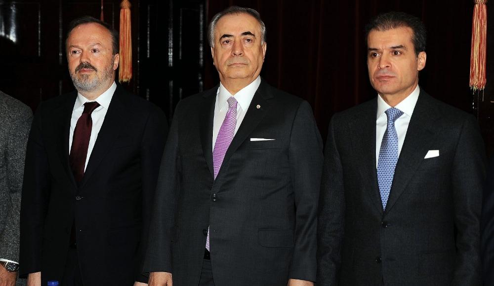 """Turgay Kıran: """"Mahkemelerde sürünmememiz gerekiyor"""""""