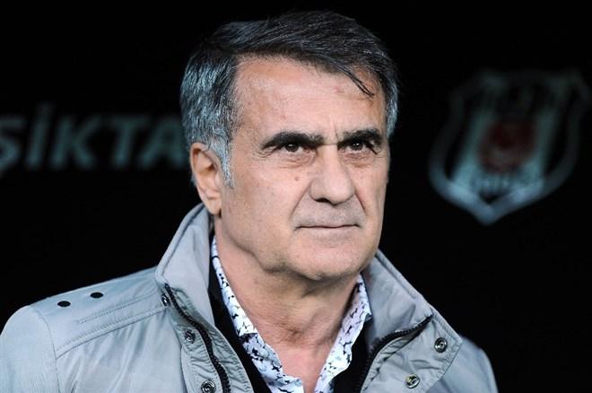 Antalyaspor, Konyaspor ve Rizespor'dan milli takım göndermesi