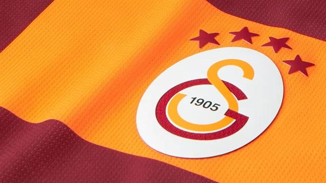 Galatasaray'dan basketbol takımı açıklaması