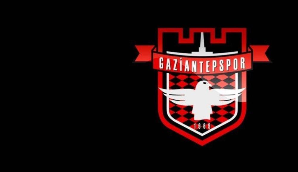 """Bir Çınarın Hüzünlü Vedası """"Gaziantepspor"""""""