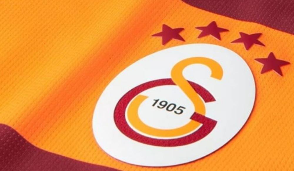 Galatasaray'da bir ayrılık daha! Terim onayı verdi!