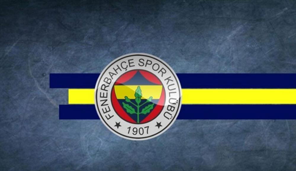 Fenerbahçe'den transfer sürprizi! Comolli...